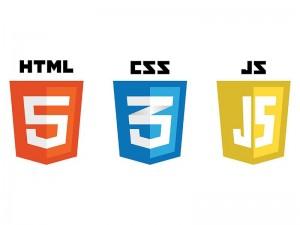 Минимизация CSS и JS файлов