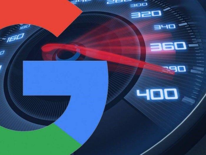 Технический аудит и скорость загрузки сайта