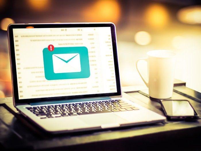 Email маркетинг для интернет магазинов